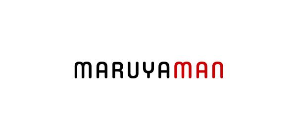 丸山享伸 / Takanobu Maruyama