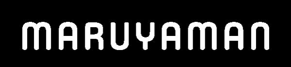 maruyaman